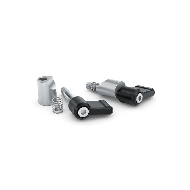 Blackmagic Camera URSA Mini — Wing Nut Spares